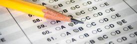 admissions_2021_TestPrep_800x300