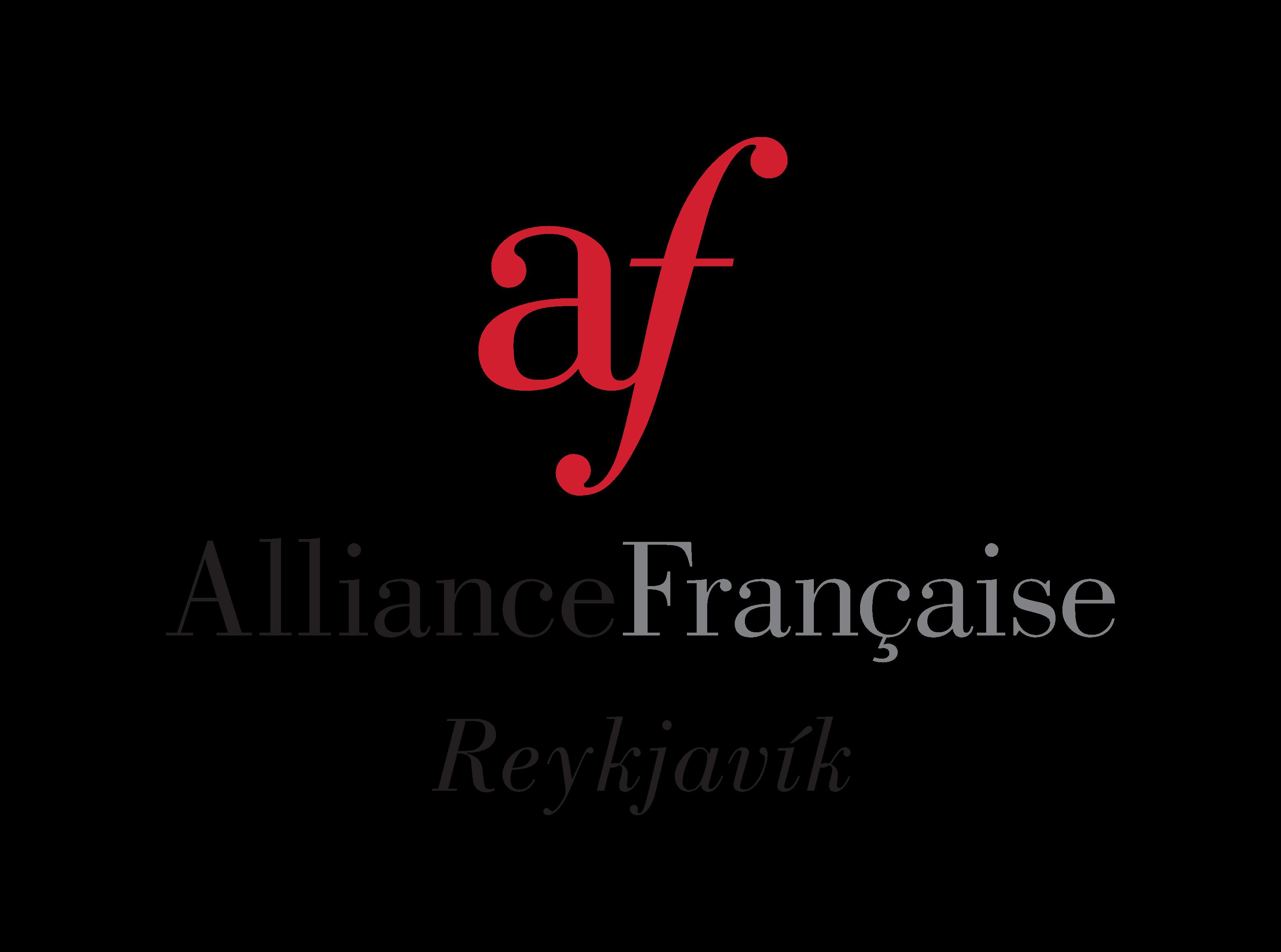 Alliance Française de Reykjavik